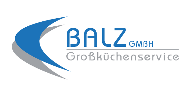 Balz GmbH - Großküchenservice